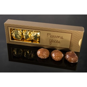 http://www.kko-chocolat.com/355-thickbox/marrons-glaces.jpg